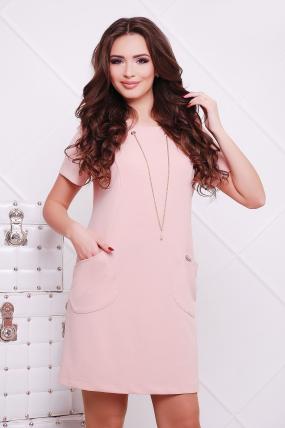 Платье Айза 101
