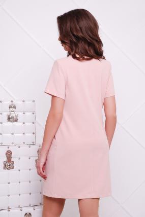 Сукня Айза 103