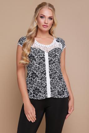 Блуза Манго 1102