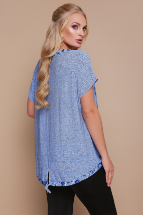 Блуза Лиона