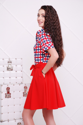 Платье Версаль 111