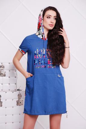 Платье Кира