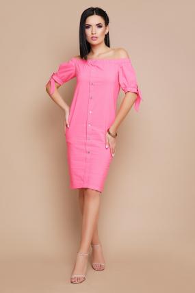 Сукня Фані 1298