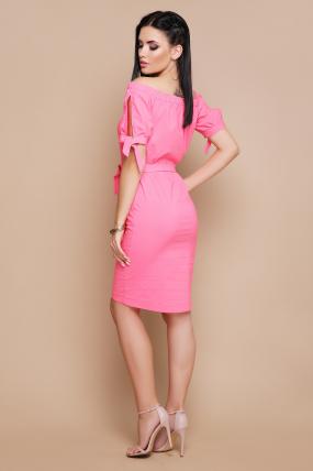 Сукня Фані