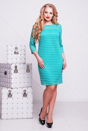 Плаття Міраж