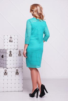 Платье Мираж 132