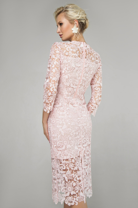 Платье Моника 1363
