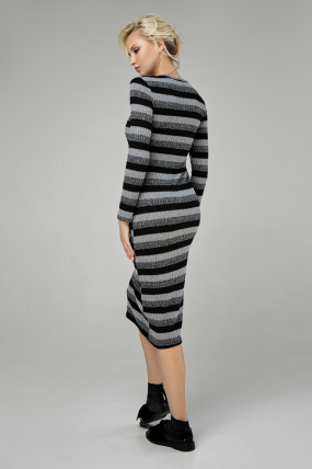 Платье Перло  1376