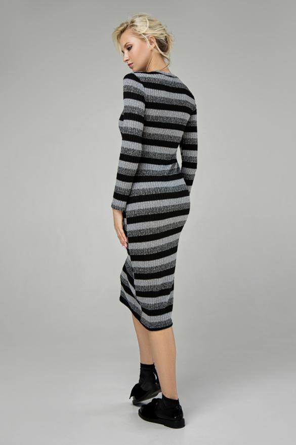 Платье Перло