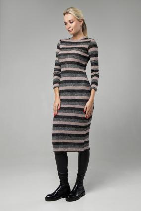 Платье Перло  1395