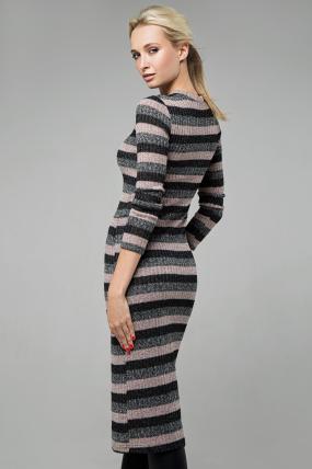 Платье Перло  1397