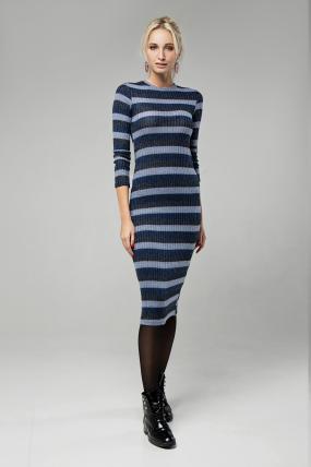 Сукня Перло  1401