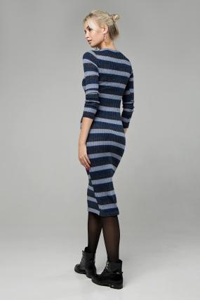 Сукня Перло  1403