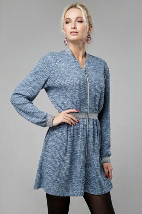 Платье Тиара