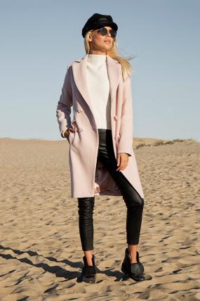 Пальто женское Лора 1492