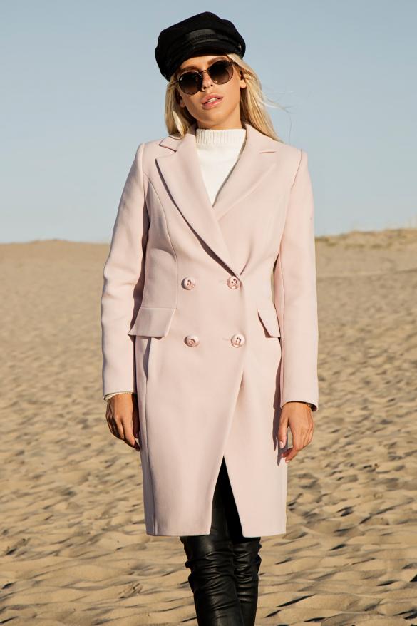 Пальто женское Лора