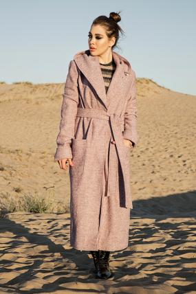 Пальто женское Вероника 1510
