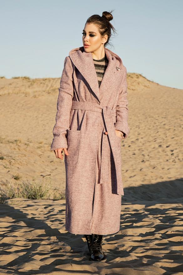 Пальто женское Вероника