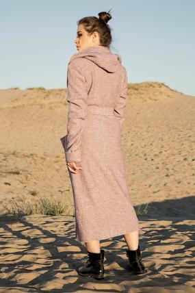 Пальто женское Вероника 1511