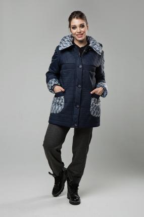 Куртка В 571 1537