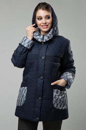 Куртка В 571 1538