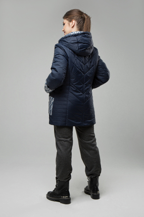 Куртка В 571