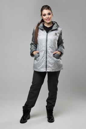Куртка В 117 1541