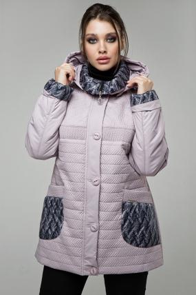 Куртка  В 571  1544