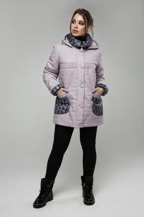 Куртка  В 571  1545