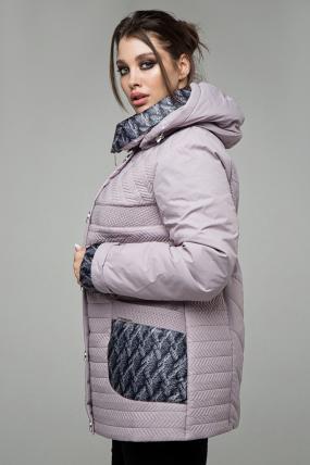 Куртка  В 571  1546
