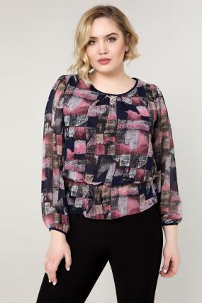 MILDEI - Інтернет-магазин жіночого одягу від українського виробника ... 1393fe2cde827