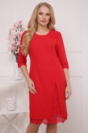 Сукня Гроза ультрамарин 209