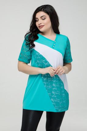 de6458abc66d73 Інтернет магазин виробника жіночого одягу - TM MILEDI