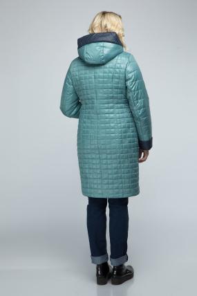 Куртка брокард В 14 2373