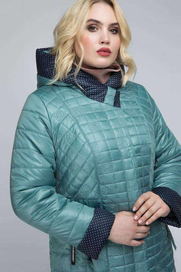 Куртка брокард В 14