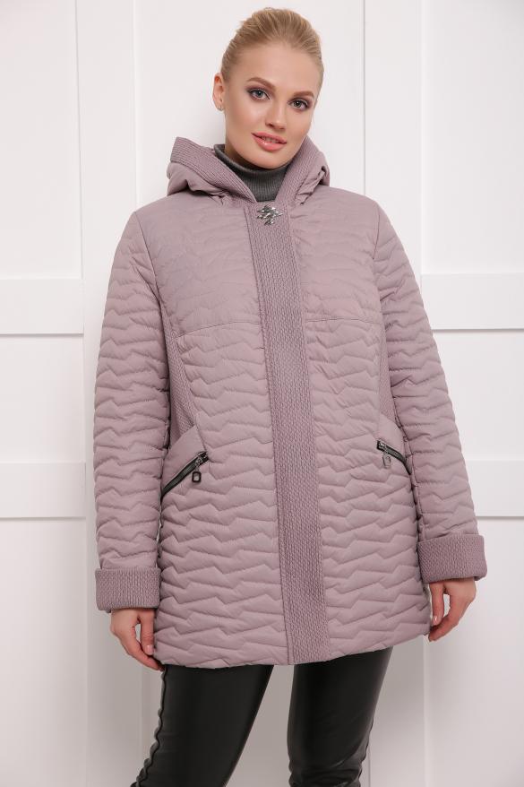 Куртка женская В 511