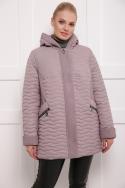Куртка В 511