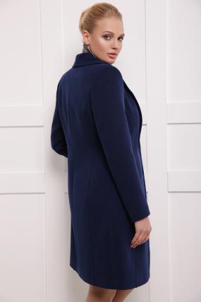 Пальто женское Мира 270