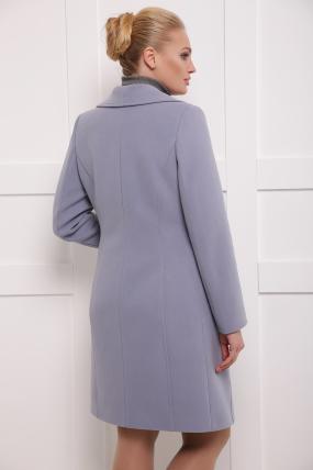 Пальто жіноче Лора 281