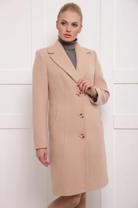 Пальто жіноче Лора 283