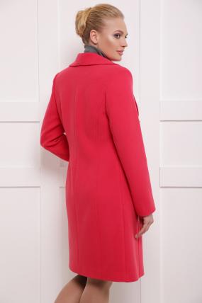 Пальто жіноче Лора 285
