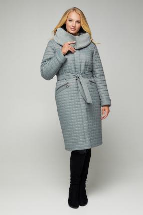Куртка В 572 оливка 2995
