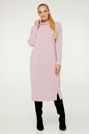 Интернет магазин производителя женской одежды - TM MILEDI