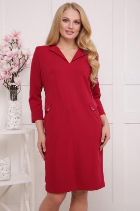 Платье Ника 309