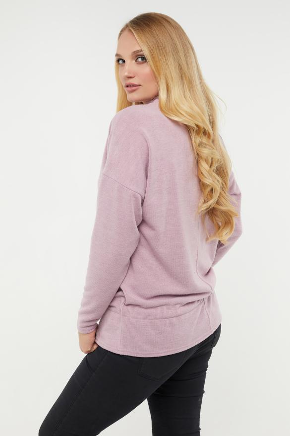 Туніка Кора рожева