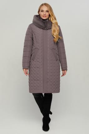 Куртка  В 77 моко ЗИМА 3166