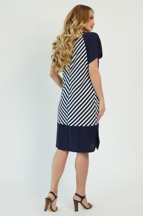 Платье Ялта 3382
