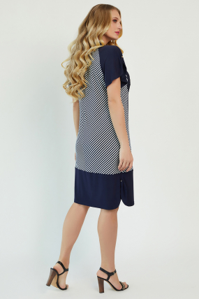 Платье Ялта 3383