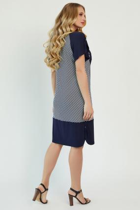 Сукня Ялта 3383