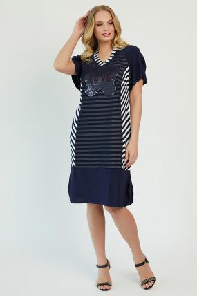 Платье Ялта 3384